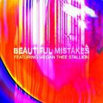 Nghe nhạc mới Beautiful Mistakes trực tuyến