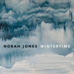Tải bài hát Wintertime Mp3 trực tuyến