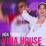 Tải nhạc mới Nonstop Tik Tok Ngàn Yêu Thương Về Đâu Remix, Nonstop Vinahouse 2021, Nửa Đời Sầu, Lk Nhạc Trẻ Remix Mp3 trực tuyến