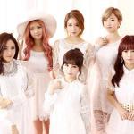 Tải bài hát hay Neoneoneoneo online