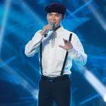 Tải bài hát Áo Cưới Không Nàng Dâu (Liveshow Thương Quá Việt Nam 7) online
