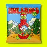 Download nhạc Hot Sauce Mp3 hot