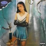 Tải nhạc Mp3 Good 4 U (Clean Version) hay online