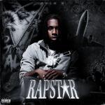 Tải bài hát mới Rapstar về điện thoại