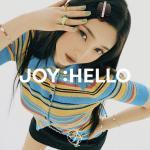 Tải nhạc hot Hello hay online