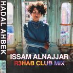 Tải nhạc mới Hadal Ahbek (R3hab Club Remix) Mp3