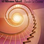 Tải nhạc hot Al Mismo Nivel mới nhất