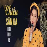 Nghe nhạc hot Chiều Sân Ga Mp3 online