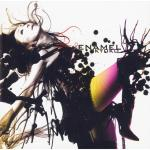 Tải bài hát hot Enamel mới online