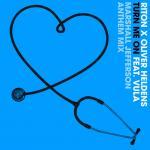 Nghe nhạc hot Turn Me On (Marshall Jefferson Anthem Mix) Mp3 miễn phí