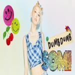 Download nhạc Dumb Dumb mới