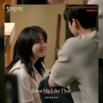 Download nhạc online Love Me Like That (Nevertheless OST) miễn phí