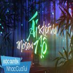 Tải bài hát online Ái Nộ Mp3 hot