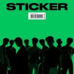 Tải bài hát hay Sticker Mp3 mới