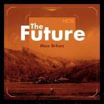 Nghe nhạc online The Future hot