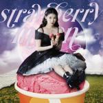 Tải bài hát hot Strawberry Moon về điện thoại