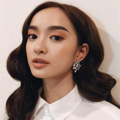 Download nhạc hay Kaity Nguyễn mới online