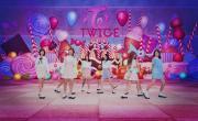 Video nhạc Candy Pop (Dance Practice) mới nhất