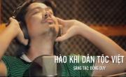 Tải video nhạc Hào Khí Dân Tộc Việt (Version 2) nhanh nhất