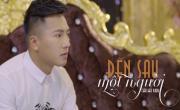 Xem video nhạc Đến Sau Một Người (Lyric Video) hot