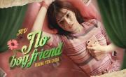 Tải nhạc trực tuyến No Boyfriend hot nhất