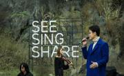 Tải nhạc hình Mashup: Chỉ Còn Những Mùa Nhớ, Nuối Tiếc (SEE SING & SHARE 3 - Tập 1) trực tuyến