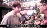 Tải nhạc hình Thứ Tao Thấy (Lyric Video) về điện thoại