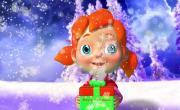 Xem video nhạc We Wish You A Merry Christmas chất lượng cao