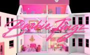 Tải nhạc hình Barbie Tingz (Lyric Video) mới