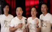 Tải nhạc hot Đường Đến Ngày Vinh Quang mới