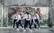 Video nhạc I Need U (Japanese Version) chất lượng cao