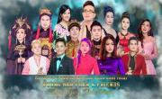Video nhạc [Live Show] Kỷ Niệm 20 Năm Hoạt Động Nghệ Thuật Vương Bảo Tuấn trực tuyến