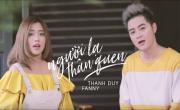Tải nhạc hot Người Lạ Thân Quen (Special Video) mới online