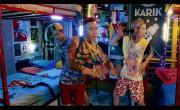 Tải nhạc hot Anh Là Sinh Viên online