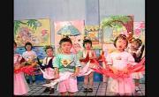 Tải nhạc hot Hoa Bé Ngoan mới online