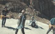 Tải nhạc hình hay Vỡ Tan (Fan Cuồng OST) hot