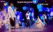 Video nhạc Lá Thư Gửi Con Gái / 给女儿的一封信 (Live) Mp4