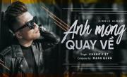 Tải nhạc hình mới Anh Mong Quay Về online