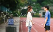 Tải nhạc Khờ Dại Trước Em (Chàng Vợ Của Em OST) (Lyric Video) chất lượng cao