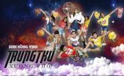 Tải nhạc mới Trung Thu Xuống Phố online