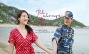 Video nhạc Bên Em Là Anh (I'll Always Be With You) (Hậu Duệ Mặt Trời OST) mới online