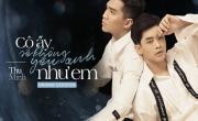 Tải nhạc hình Cô Ấy Sẽ Không Yêu Anh Như Em (Drama Version) trực tuyến