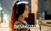 Video nhạc Despacito (Luis Fonsi Cover) miễn phí