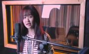 Xem video nhạc Lý Cây Bông trực tuyến
