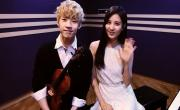 Tải nhạc mới Trap (Violin & Piano Version) trực tuyến