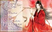 Tải nhạc hình Tuyển Tập Nhạc Hòa Tấu Trung Hoa Hay Nhất hay nhất