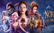 Tải nhạc Fall On Me (From Disney's 'The Nutcracker And The Four Realms') (English Version) online