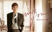 Tải nhạc hình Miss You hot