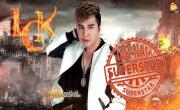 Tải nhạc trực tuyến Hạo Nam Super Star Remix hay nhất