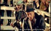 Tải video nhạc Count On Me (Vietsub, Kara) hot nhất